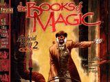 The Books of Magic Vol 2 10