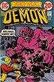 The Demon Vol 1 10