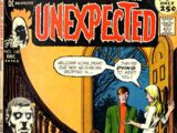 The Unexpected Vol 1 130