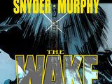 The Wake Vol 1 3