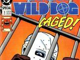 Wild Dog Special Vol 1 1