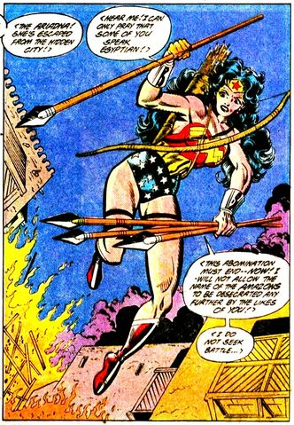 File:Wonder Woman 0207.jpg