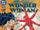Wonder Woman Vol 2 109