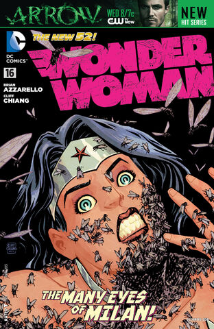 File:Wonder Woman Vol 4 16.jpg
