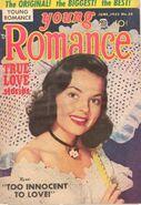 Young Romance Vol 1 58
