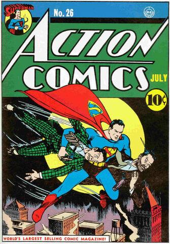 File:Action Comics 026.jpg