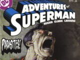 Adventures of Superman Vol 1 633