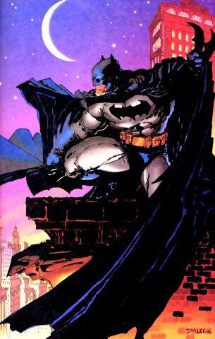 File:Batman 0207.jpg