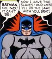 Batman Earth-Two 0021