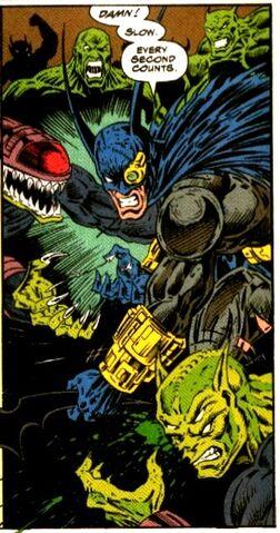 File:Batman Super Seven 010.jpg
