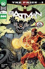 Batman Vol 3 65