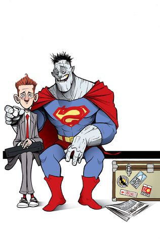 File:Bizarro Vol 1 2 Textless.jpg