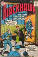 Blackhawk Vol 1 187