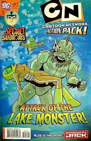 File:Cartoon Network Action Pack Vol 1 47.jpg