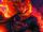 Dark Nights Death Metal Vol 1 3 Supergirl Variant.jpg