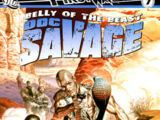 Doc Savage Vol 3 7