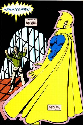 File:Doctor Fate 0020.jpg
