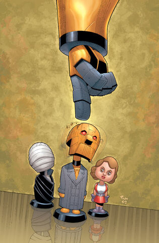 File:Doom Patrol Vol 3 20 Textless.jpg