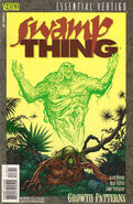 Essential Vertigo Swamp Thing Vol 1 18