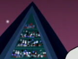 Fatal Five (Legion of Super-Heroes TV Series)