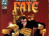 Fate Vol 1 20