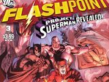 Flashpoint Vol 2 3