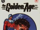 Golden Age Vol 1 2