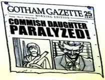 Gotham Gazette 05