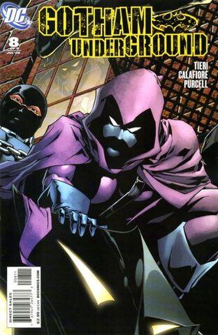File:Gotham Underground 8.jpg