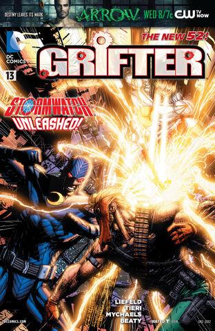 File:Grifter Vol 3 13.jpg