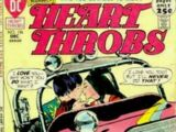 Heart Throbs Vol 1 136
