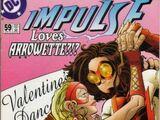 Impulse Vol 1 59