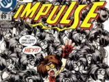 Impulse Vol 1 89