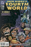 Jack Kirby\'s Fourth World Vol 1 18