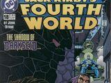 Jack Kirby's Fourth World Vol 1 18