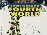 Jack Kirby's Fourth World Vol 1 8