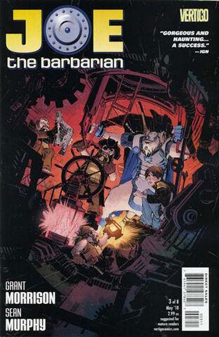 File:Joe the Barbarian Vol 1 3.jpg
