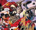 John Henry Irons Dark Multiverse Death of Superman 01