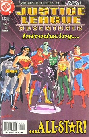 File:Justice League Adventures Vol 1 13.JPG