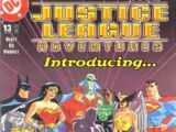 Justice League Adventures Vol 1 13
