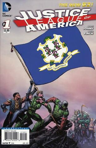 File:Justice League of America Vol 3 1 CT.jpg