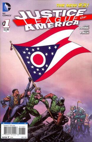 File:Justice League of America Vol 3 1 OH.jpg