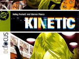Kinetic Vol 1 3