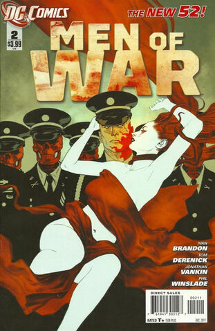 File:Men of War Vol 2 2.jpg