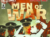 Men of War Vol 2 2