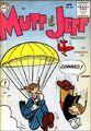 Mutt & Jeff Vol 1 86