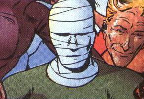 File:Negative Man (JSA Golden Age).jpg