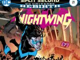 Nightwing Vol 4 21