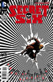 Secret Six Vol 4 2