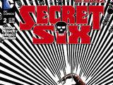 Secret Six Vol 4 2